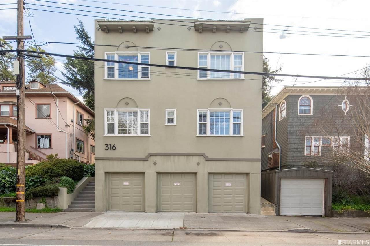 316 Oakland Avenue - Photo 1