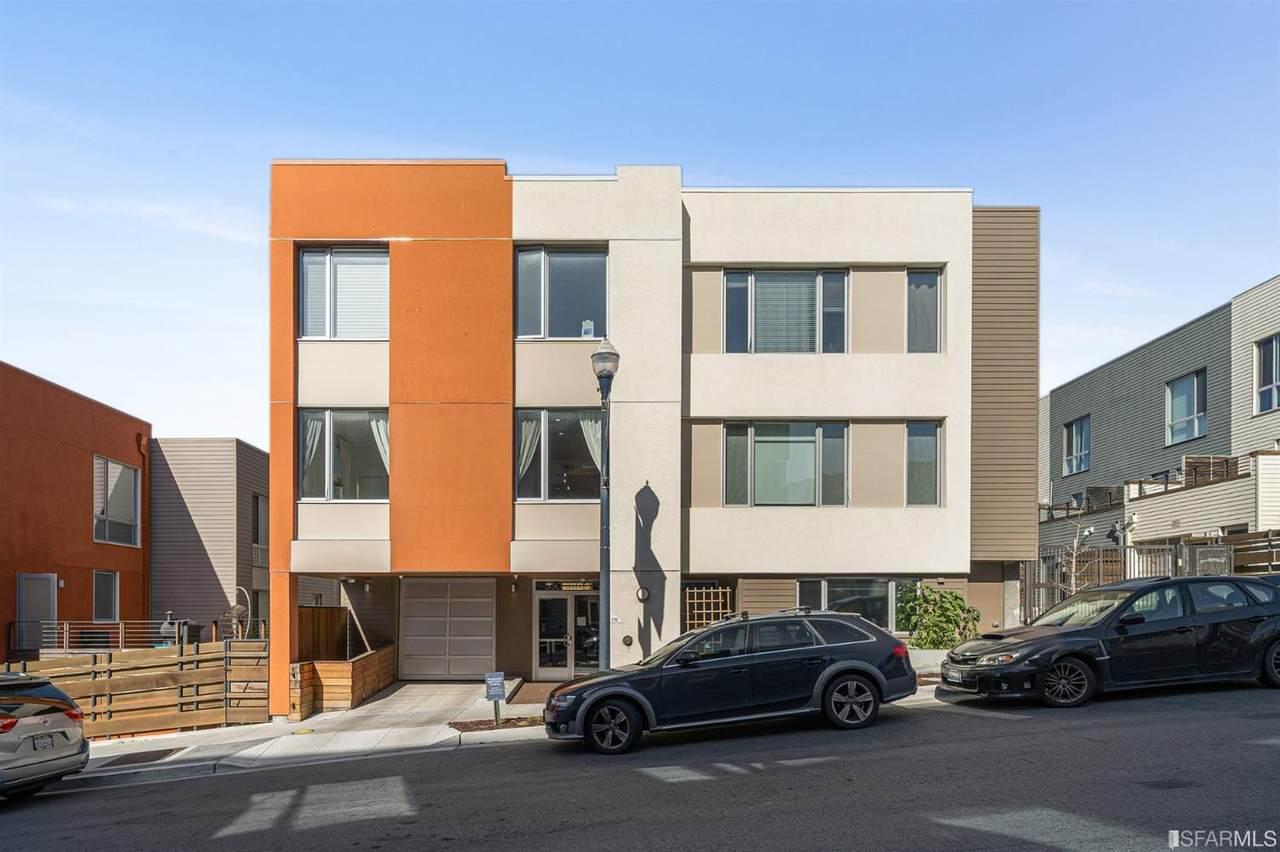 550 Innes Avenue - Photo 1