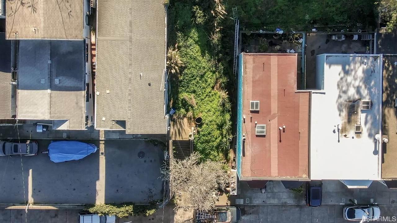 169 Shakespeare Street - Photo 1
