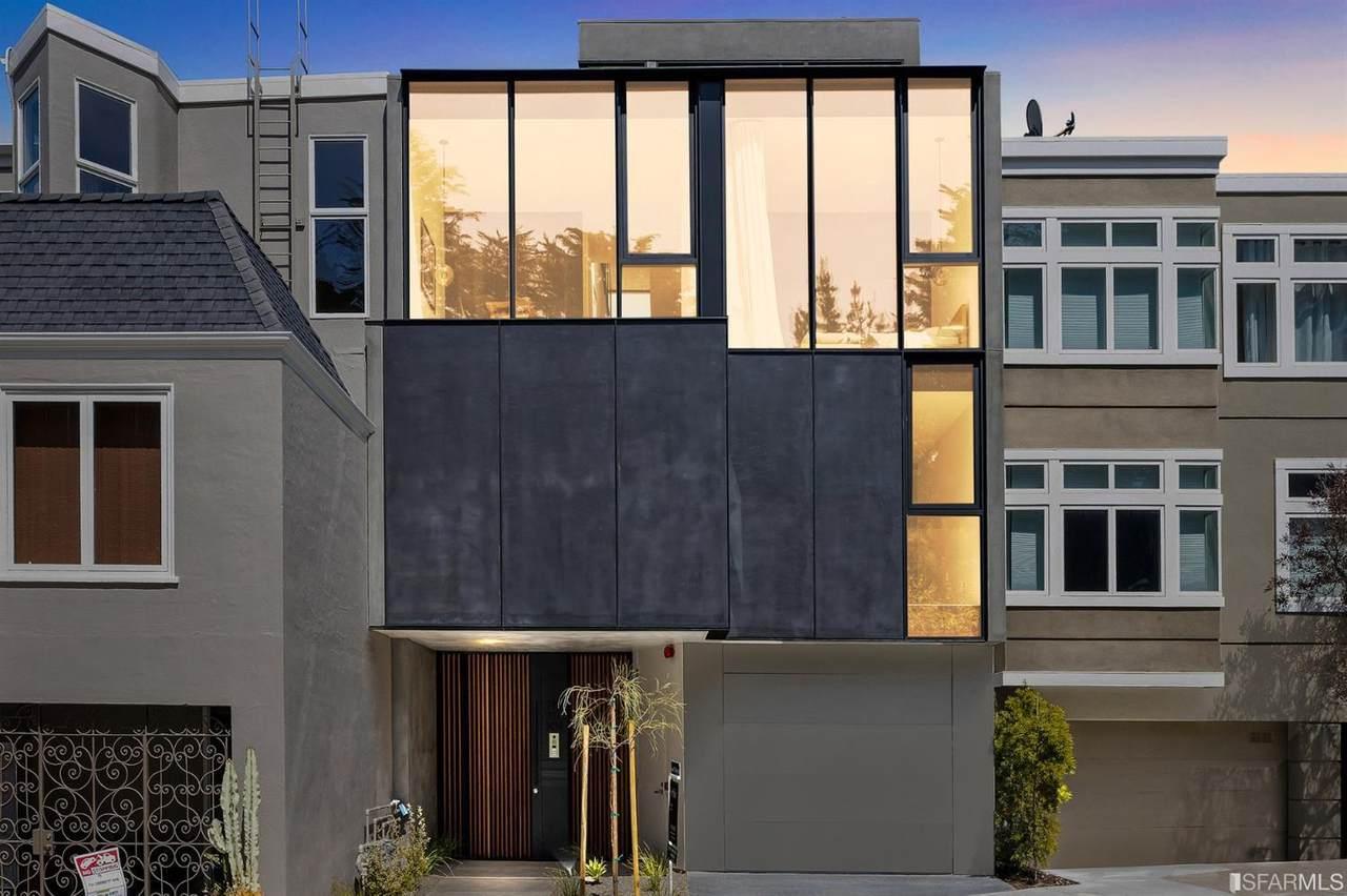 709 Corbett Avenue - Photo 1