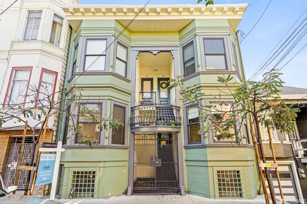 152 San Carlos Street - Photo 1