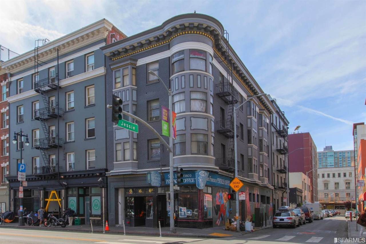 64 6th Street - Photo 1