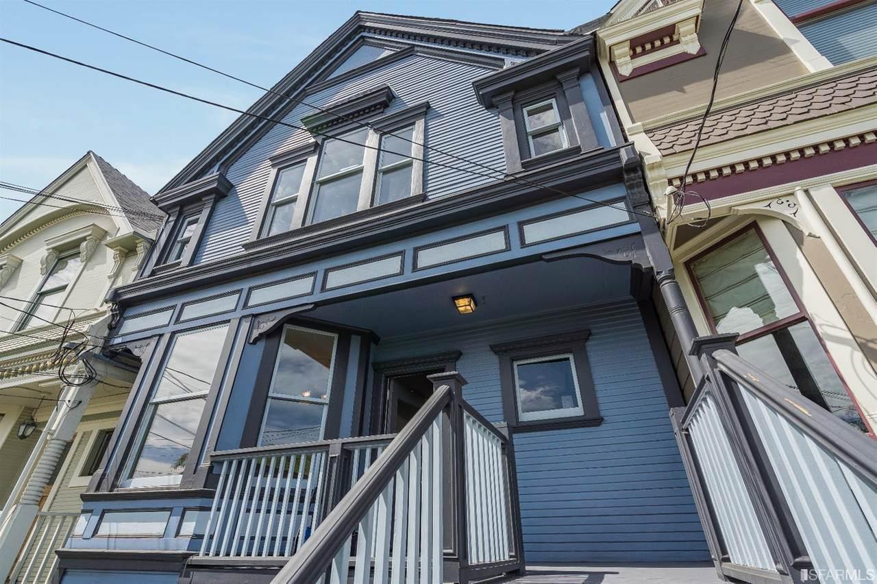 928 Castro Street - Photo 1