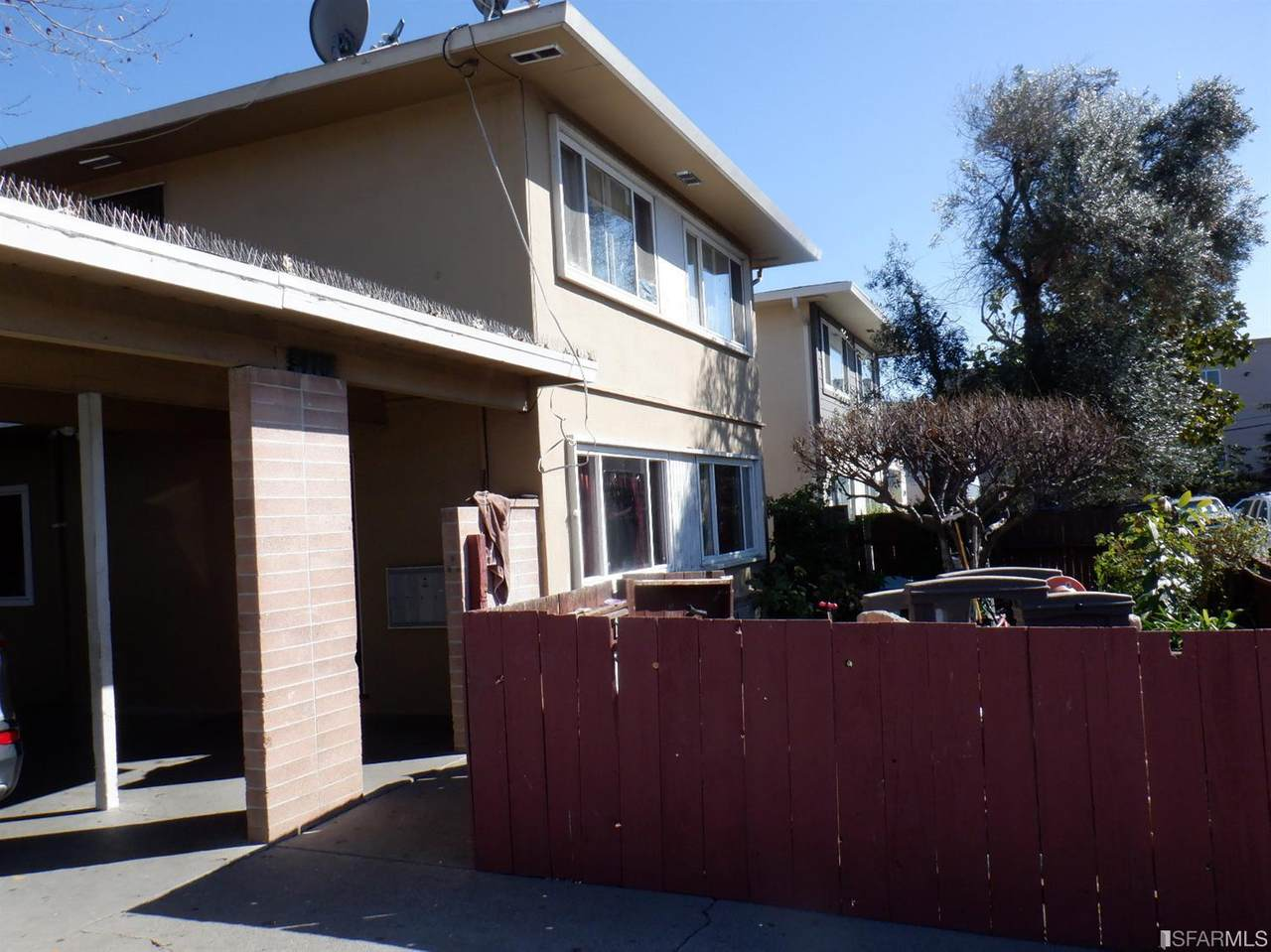 410 Rogell Court - Photo 1