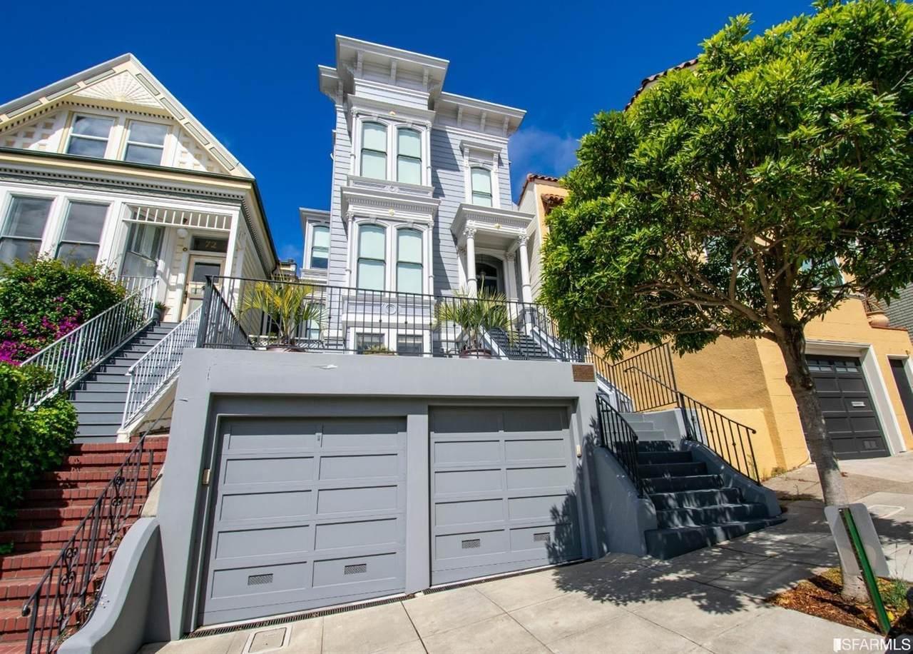 70 Buena Vista Terrace - Photo 1