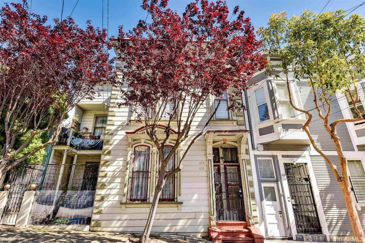 676 Ivy Street - Photo 1