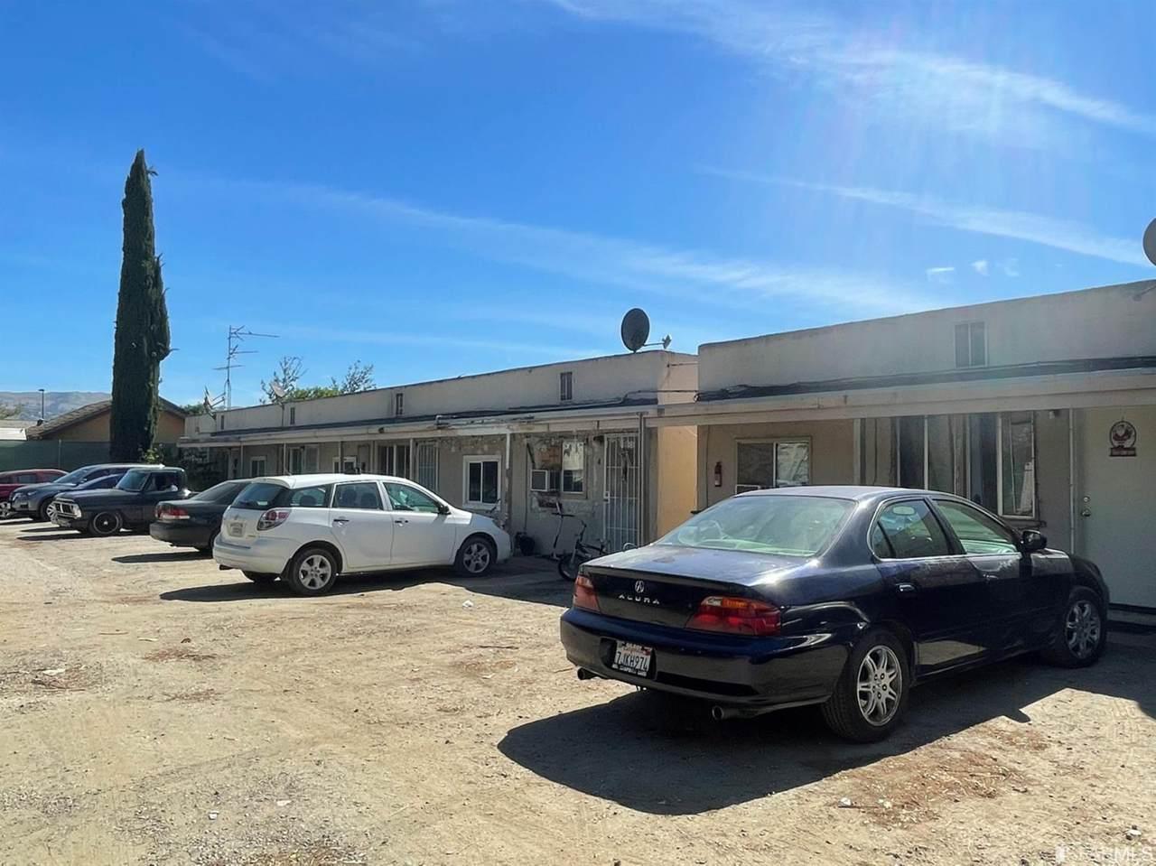 15160 Monterey Road - Photo 1