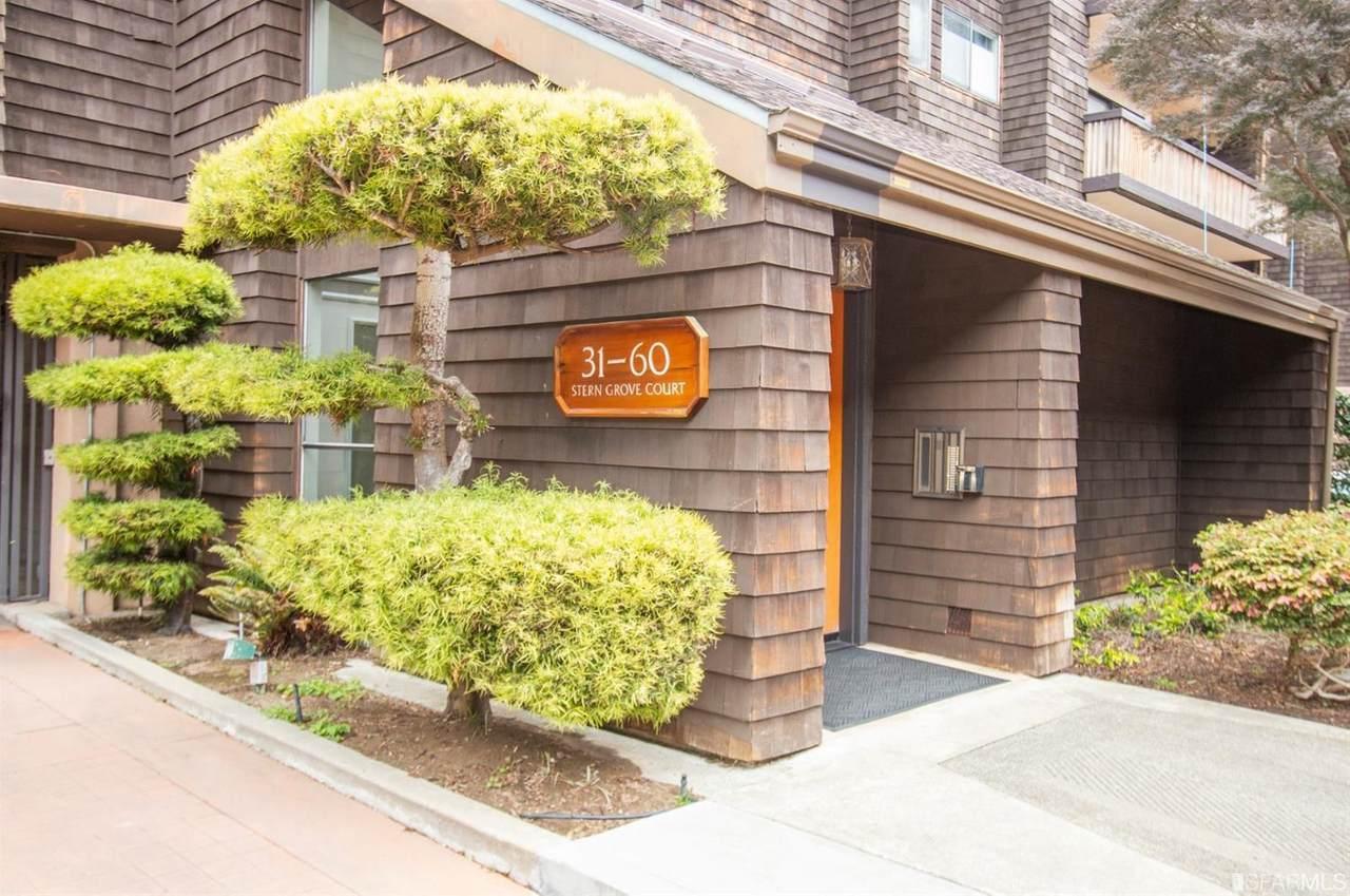 2760 19th Avenue - Photo 1
