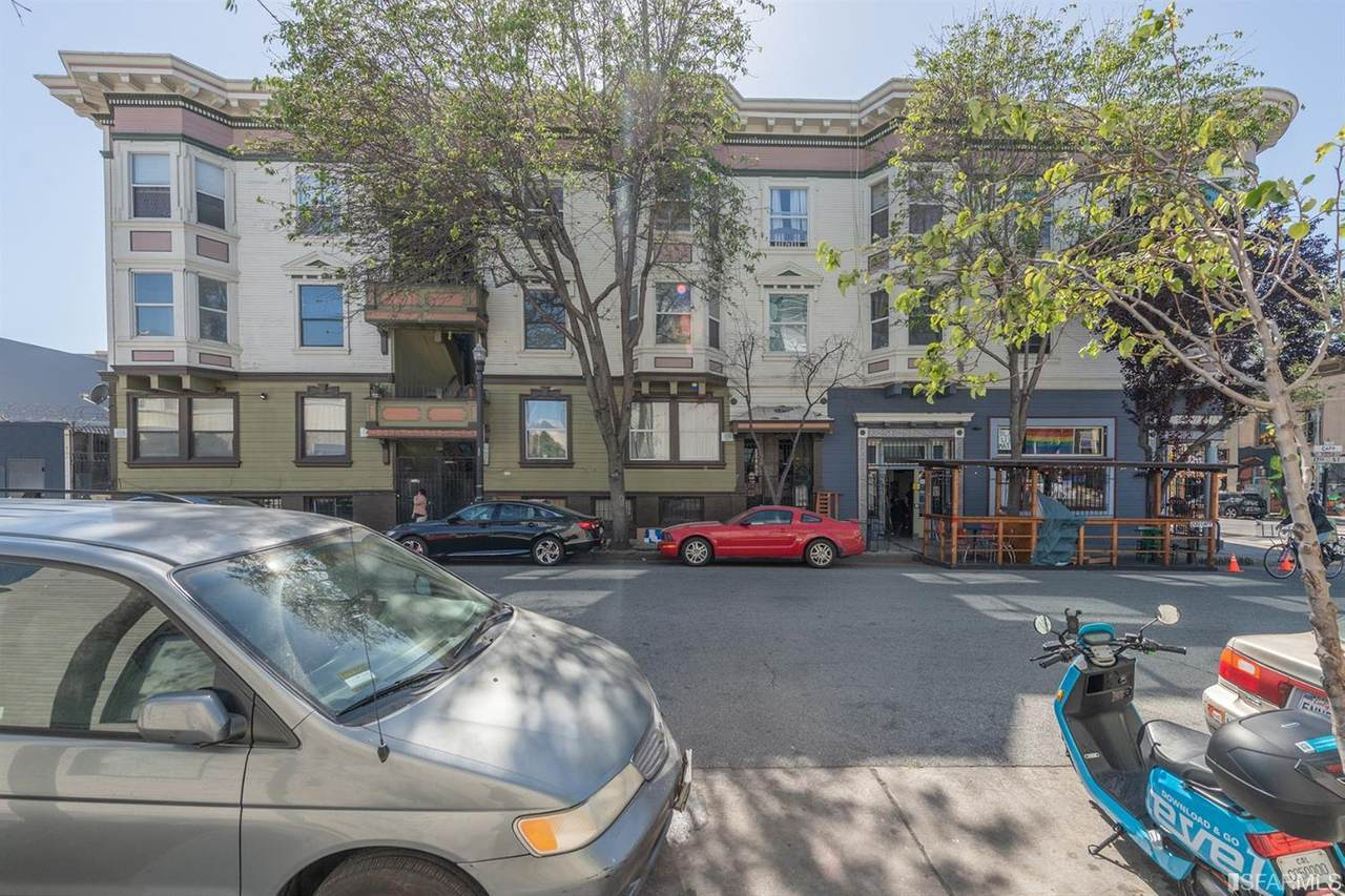 3255 17th Street - Photo 1