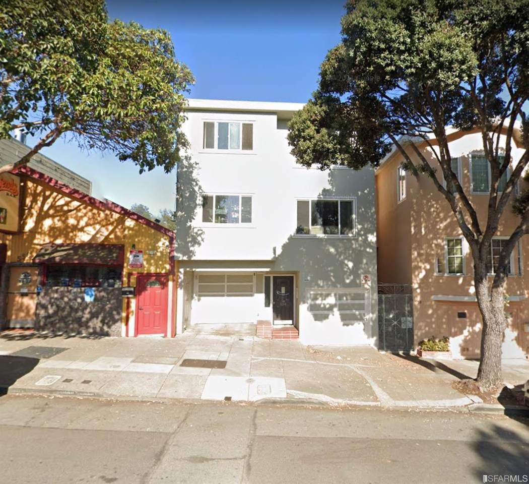 554 Monterey Boulevard - Photo 1