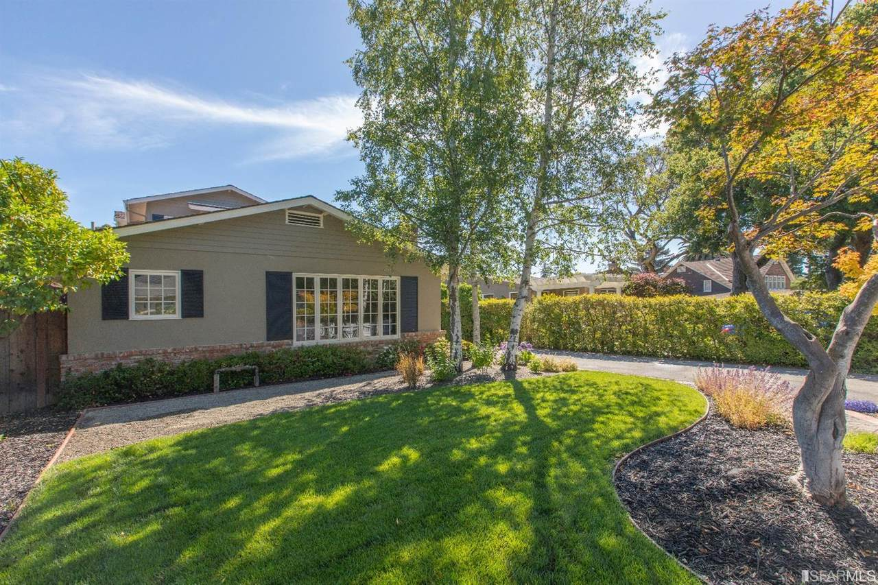 816 Newhall Road - Photo 1