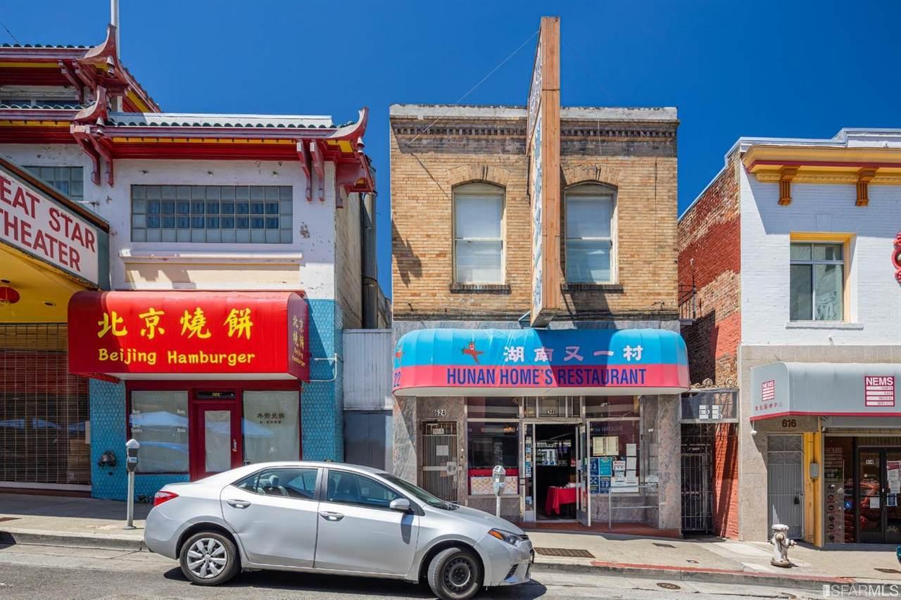 622 Jackson Street - Photo 1
