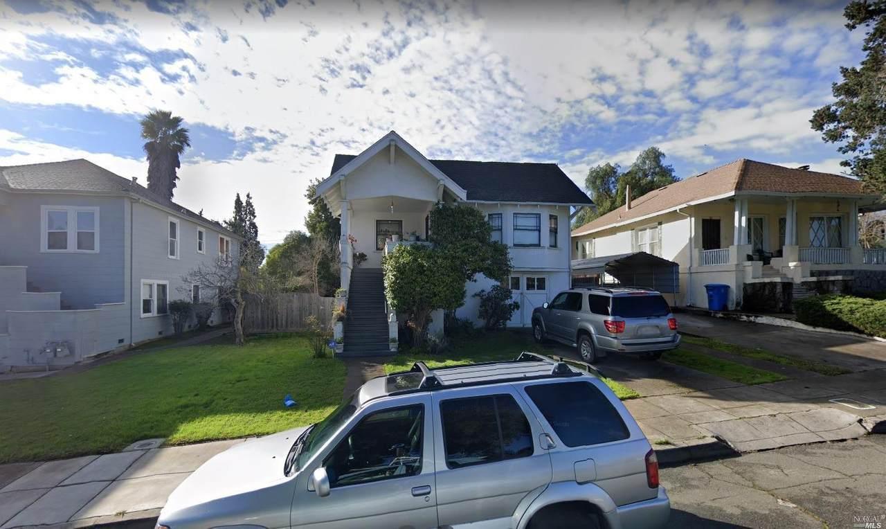 509 indiana Street - Photo 1