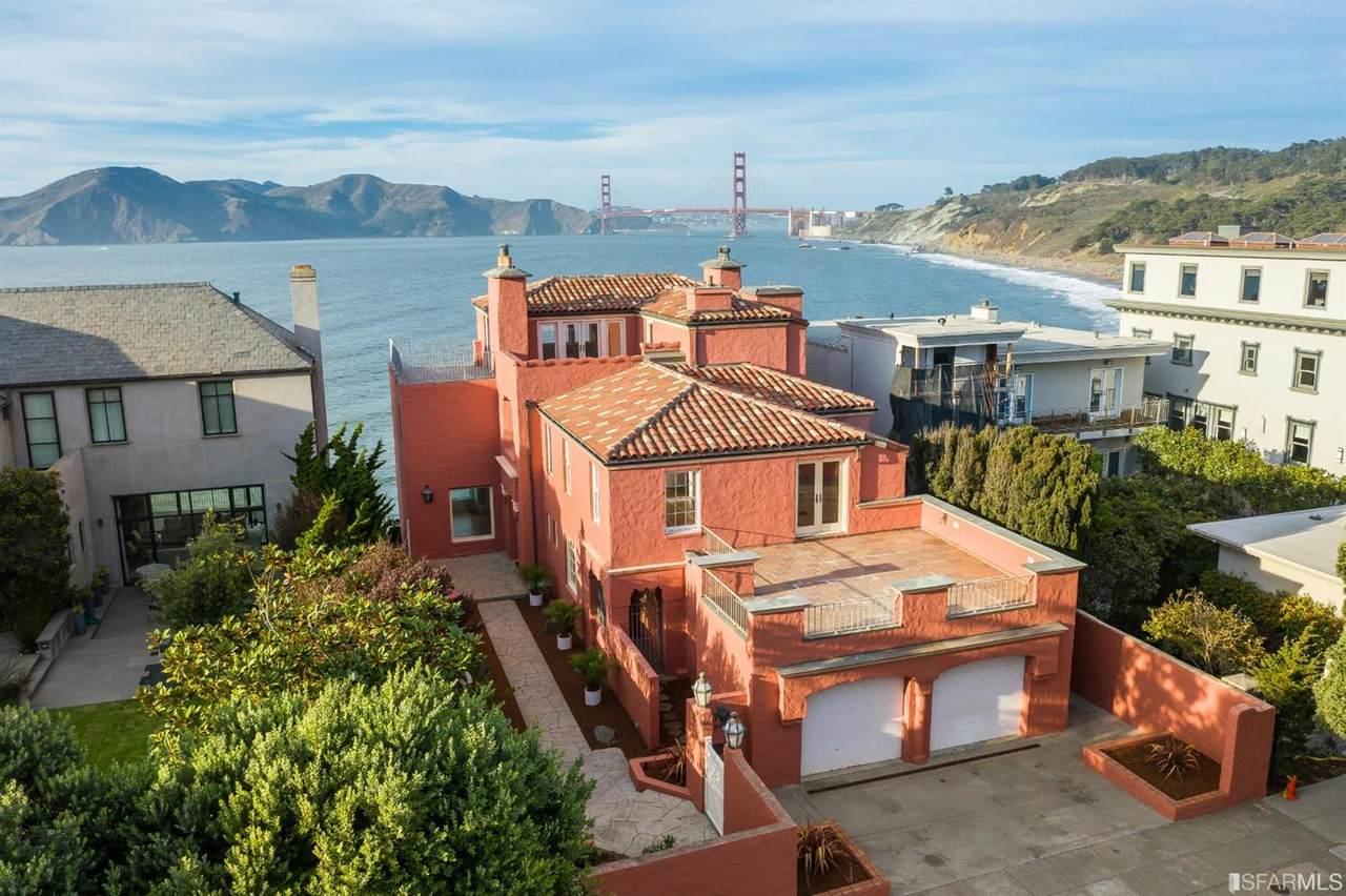 224 Sea Cliff Avenue - Photo 1