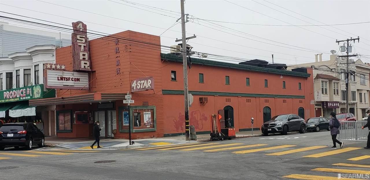 2200 Clement Street - Photo 1