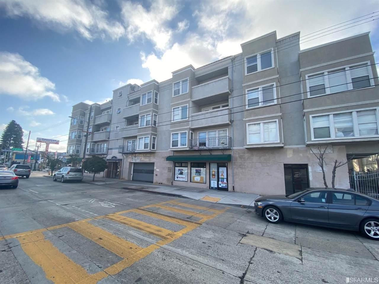 1515 14th Avenue - Photo 1
