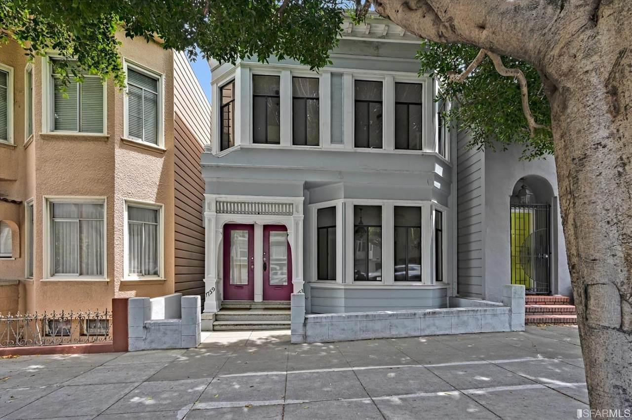 1759 Dolores Street - Photo 1