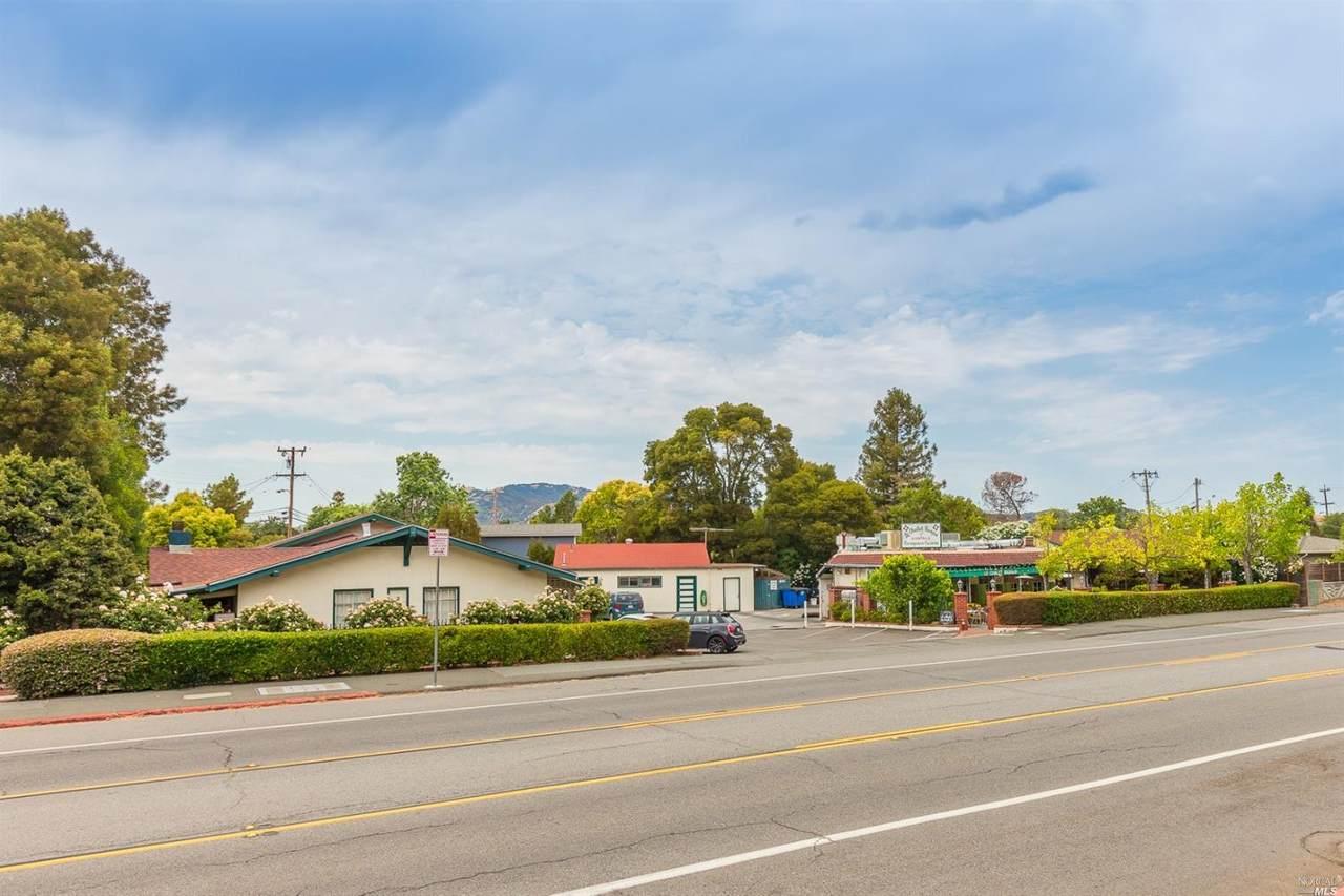 405 San Pedro Road - Photo 1
