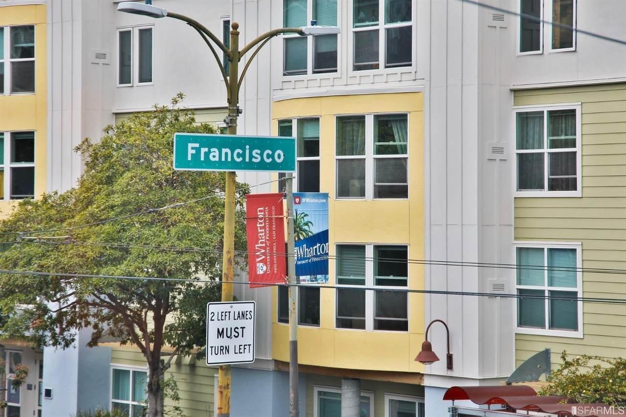 649 Francisco Street - Photo 1