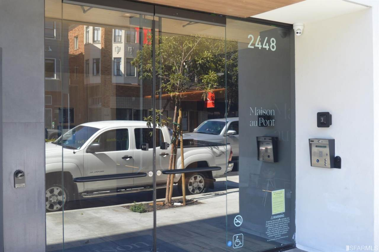 2448 Lombard Street - Photo 1