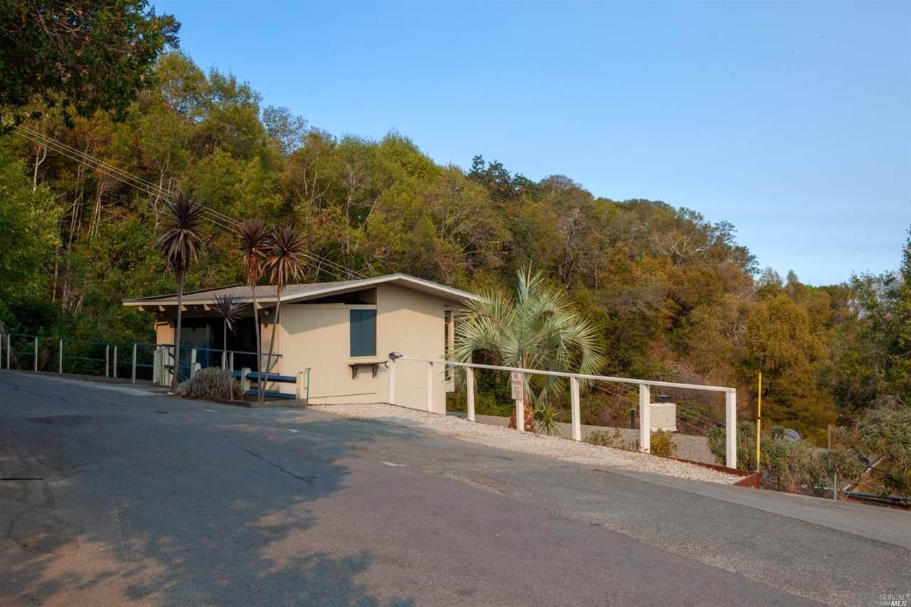 58 Sunny Oaks Drive - Photo 1