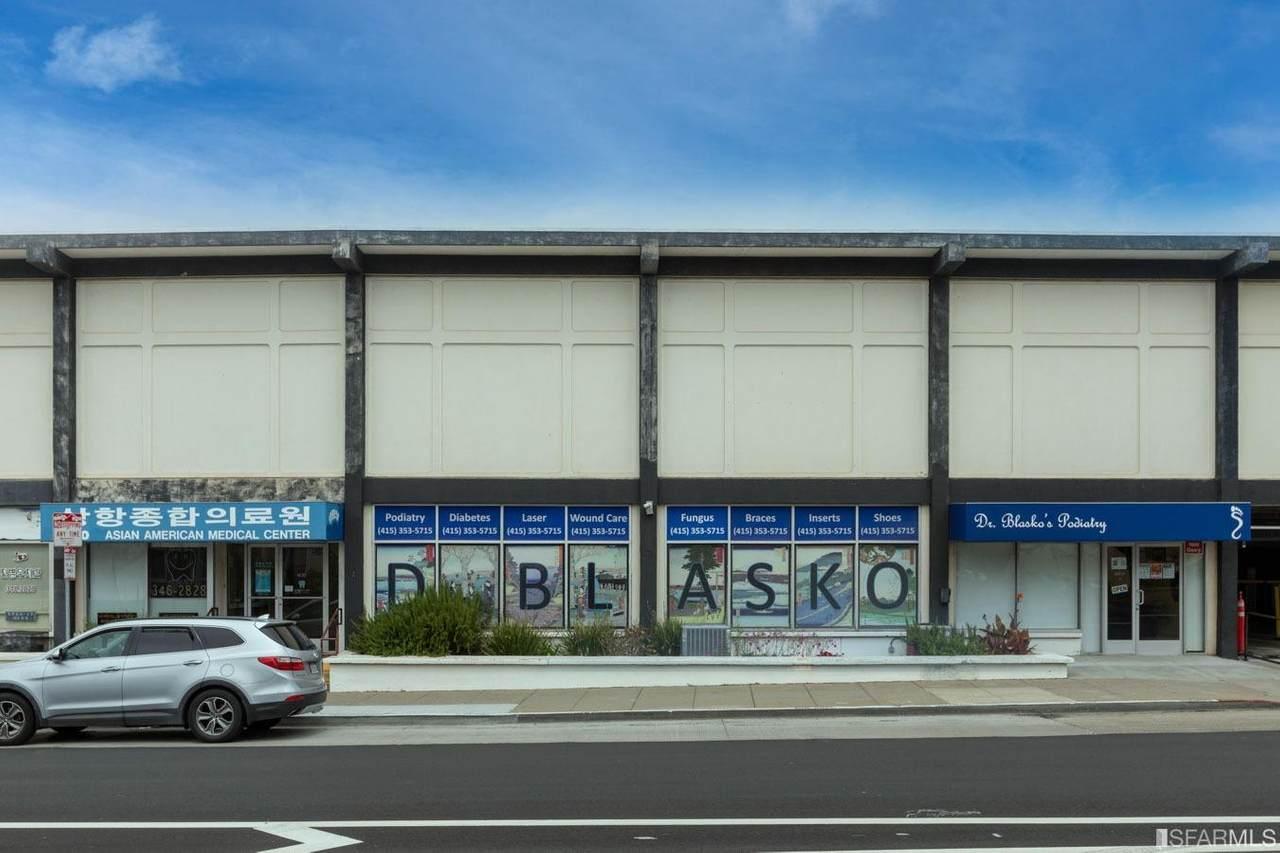 1600 Geary Boulevard - Photo 1