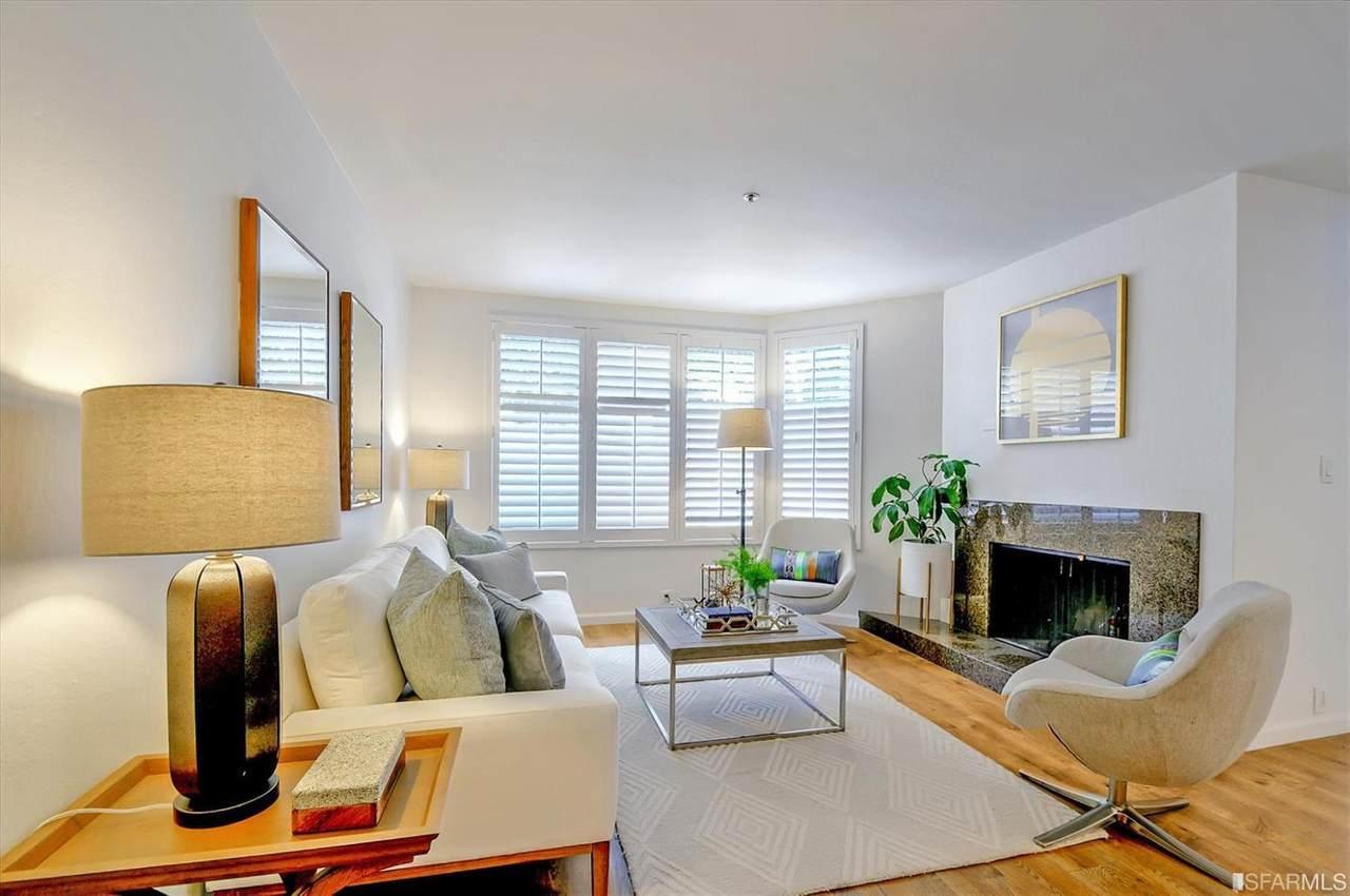 156 Lombard Street - Photo 1