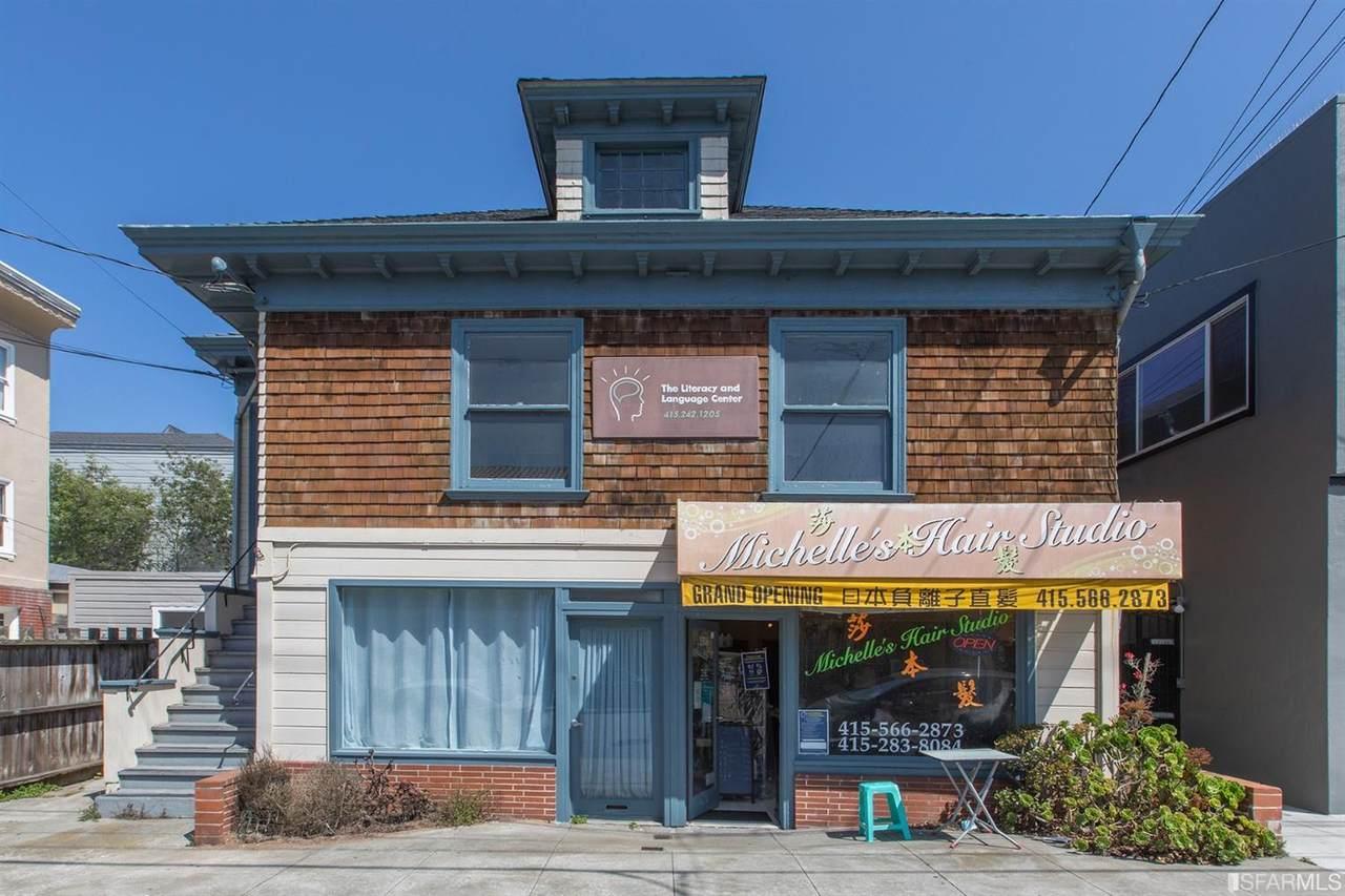 1312 18th Avenue - Photo 1