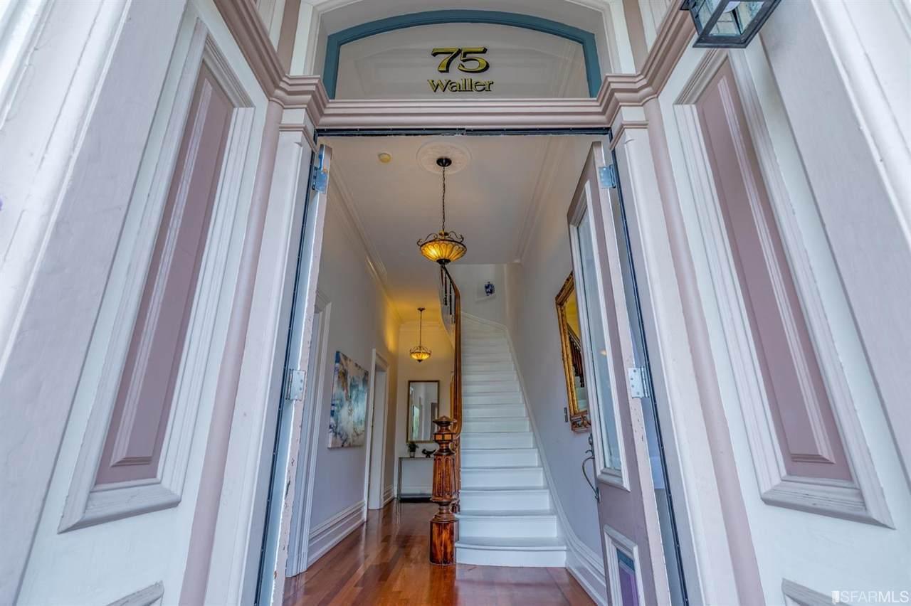 75 Waller Street - Photo 1