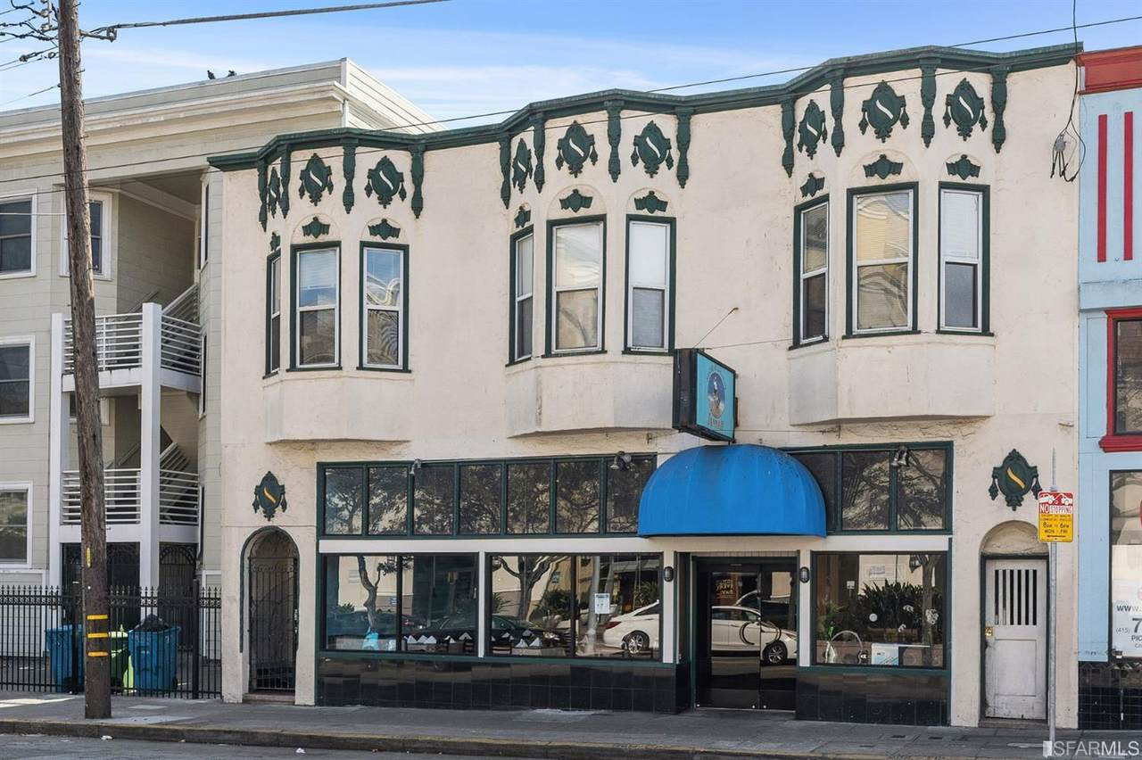 1769 Fulton Street - Photo 1