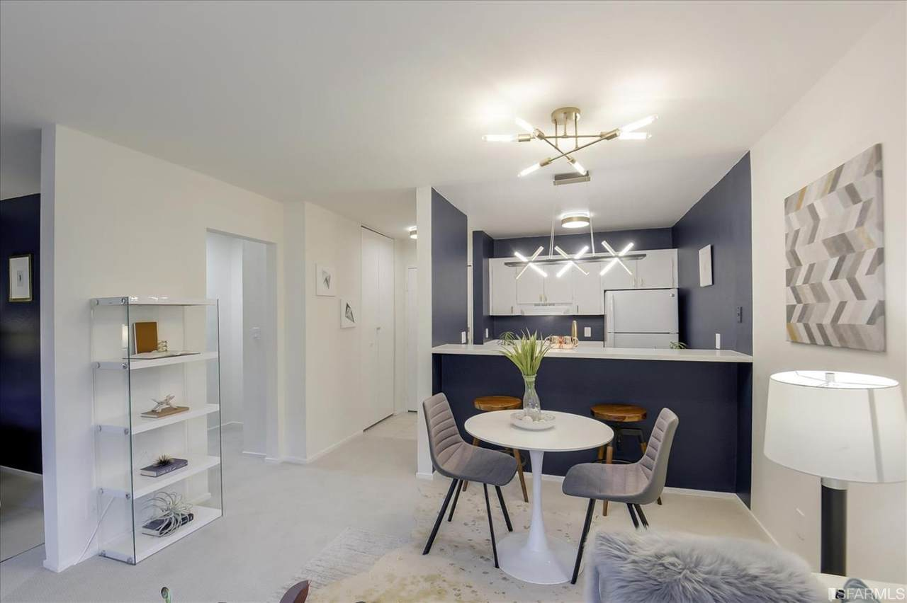 368 Imperial Way - Photo 1