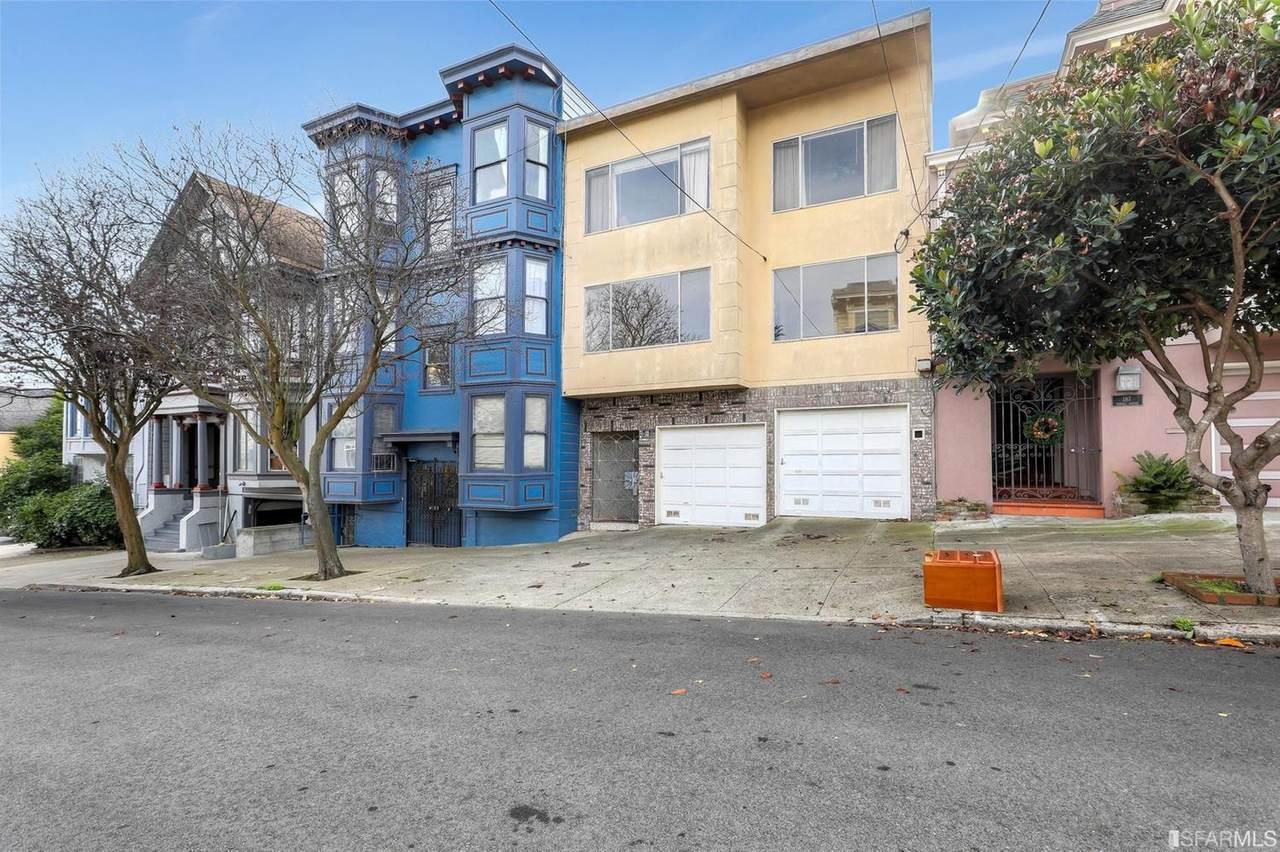 183-185 Caselli Avenue - Photo 1