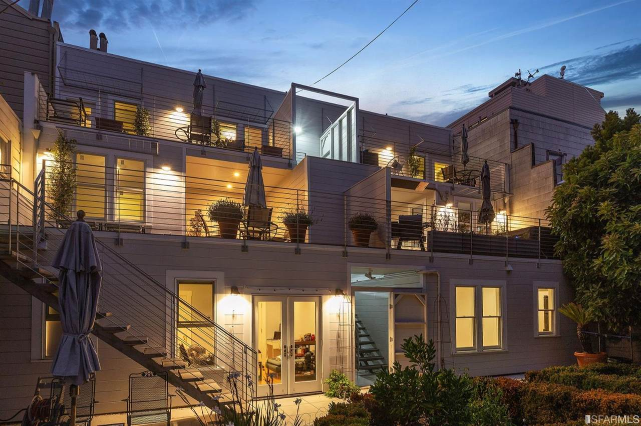 17 Hill Street - Photo 1