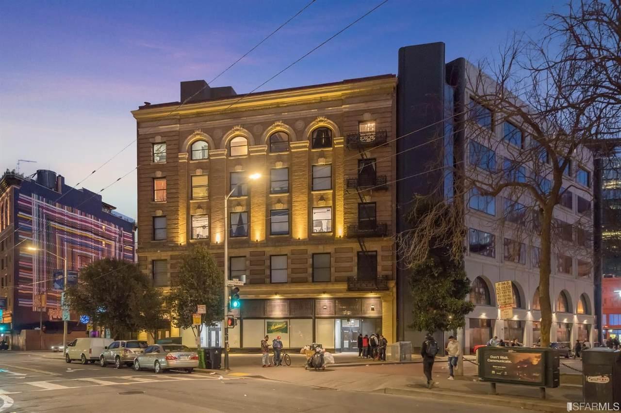 83 Mcallister Street - Photo 1