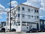 1501 Revere Avenue - Photo 1