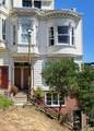 944 Vallejo Street - Photo 1