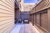 8300 Oceanview Terrace - Photo 13