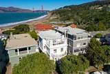 10 Sea Cliff Avenue - Photo 27