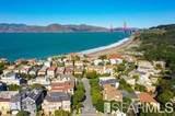 10 Sea Cliff Avenue - Photo 29