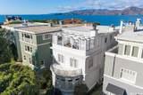 10 Sea Cliff Avenue - Photo 31