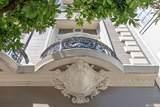 1230 Sacramento Street - Photo 170