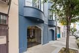 349 South Van Ness Avenue - Photo 3