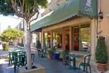 25 Sierra Street - Photo 70