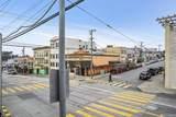 751 Taraval Street - Photo 35