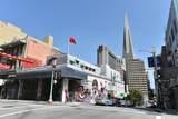 800 Grant Avenue - Photo 1