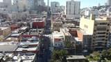 800 Grant Avenue - Photo 11