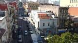 800 Grant Avenue - Photo 14