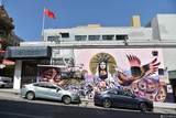 800 Grant Avenue - Photo 4