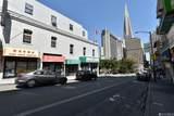 800 Grant Avenue - Photo 6