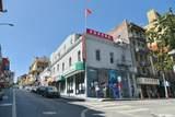 800 Grant Avenue - Photo 7